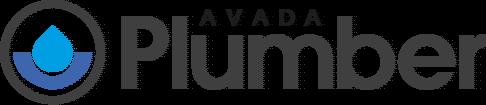 G. Höner – Zierfischgroßhandel Logo